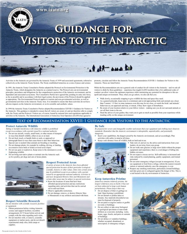 Visitor_Guidelines-1.jpg
